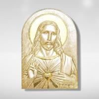 Galleria San Pietro | Prodotti religiosi online