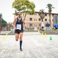 Maratoneti e ultrarunner. Aspetti psicologici di una sfida (Edizioni Psiconline)