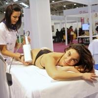Roma International Estetica 2020: Cosmetici e strumenti professionali per combattere la cellulite