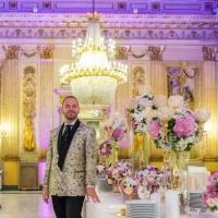 Quali saranno i prossimi fashion show di Vincenzo Maiorano?