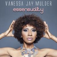 Vanessa Jay Mulder, fuori il 12 luglio il nuovo singolo ed EP