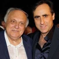 Italia dei Diritti, De Pierro nomina Oscar Tortosa vice presidente