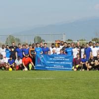 Sempre più iniziative sociali a Pordenone