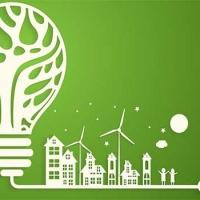 Politiche energetiche ed efficienza energetica - Alfredo Romeo
