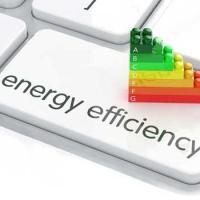 Energy Management - Avv. Alfredo Romeo - Romeo Gestioni
