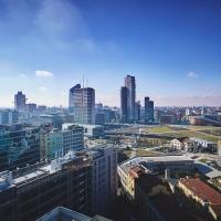 Case per investimento: Milano sorpassa Roma