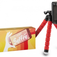 Stampa digitale online: Quest'estate scopri la promo Selfie Kit di Prink.