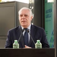 """Smart Energy Area"""" a Milano Bovisa: nuove opportunità per mobilità urbana"""