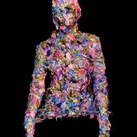 Intervista all'artista Mauro Maisel: immaginazione, sperimentazione e colore