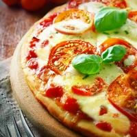 A LUGLIO APPUNTAMENTO CON LA PIZZA CON I PIZZA LAB DI PARTESA