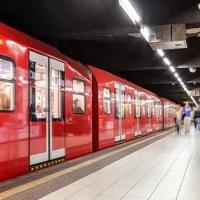 ATM MILANO: Proroga il Contratto alla Romeo Gestioni