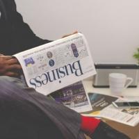 Visibilità Siti Web : Come Aumentarla Scrivendo