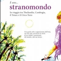 dalla notte del Circo Nero allo Stranomondo di Leandro Bisenzi