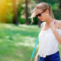 Vestiti italiani donna per l'estate: perché sceglierli?