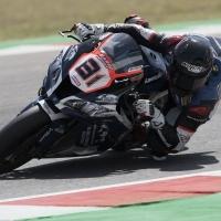 #GlobalServiceSolutions: Jordi Torres va a punti nella gara di Misano