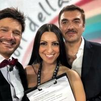 Esce #Unacanzonepernoi: il nuovo format di Alex De Vito in arrivo su Gold Tv