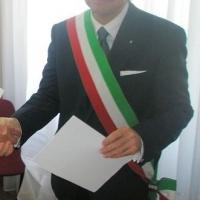 Marco Orsola è il primo sindaco targato Italia dei Diritti