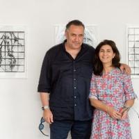 #DamastExperience: l'azienda ha aperto le porte ai giornalisti in un percorso tra territorio, industria ed arte