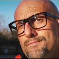 Alessandro Bellati in radio dal 28 Giugno con il singolo
