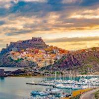 Piccoli marinai crescono: perché scegliere una vacanza in barca