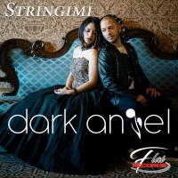 I Dark Angel in radio e negli store digitali con il singolo