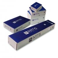 Nuovo packaging per Artis Rubinetterie. La giusta dimensione della qualità