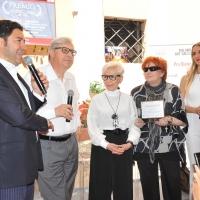 Premio Margherita Hack indimenticabile con Alberoni, Sgarbi, Fendi, Morgan e tanti altri ospiti illustri