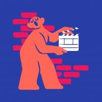 Il concorso cinematografico di LiberAzioni raccontato dai giurati In palio tre premi da mille euro ciascuno per cortometraggi sul tema della libertà e della reclusione.