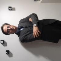 Cibus 2019: Giuseppe Staine e la rinascita del Food