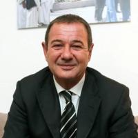 Avv. Marco Carra: disabile licenziata per aggravamento malattia