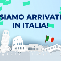 House of Banks arriva in Italia