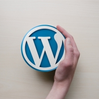 Come fare Dropshipping con WordPress: una guida.