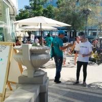 Senigallia: educare al rispetto tramite i diritti umani
