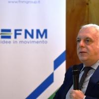 Rinnovamento flotta, efficientamento energetico, mobilità integrata e welfare