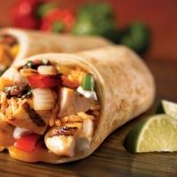 La cucina tex-mex sbarca a Lambrate, da East Market Diner c'è Mexican Week