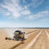 Industria agricola: Italia eccellenza europea nella produzione di macchinari