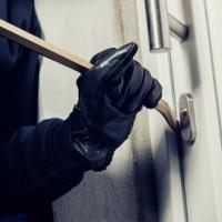 Assicurazione furto casa: ecco quando non rimborsa