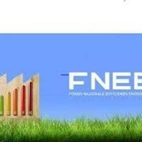 Fondo Nazionale Efficienza Energetica: sbloccati gli incentivi alle imprese