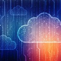 Flowmon utilizza il mirroring del traffico cloud privato e virtuale di Amazon per fornire ai clienti informazioni utili sul traffico di rete
