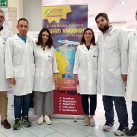 Farmacie Comunali, consulenze per una vacanza in salute