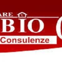 Case, l'agenzia immobiliare scelta basilare per gli italiani