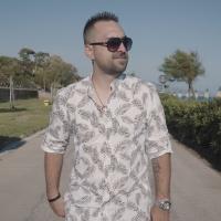 Aquiloni é il nuovo singolo di Thaz in collaborazione a Nikaleo