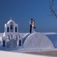 Scegliere il miglior fotografo per il vostro matrimonio