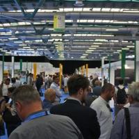 L'edizione 2019 di Safety Expo si presenta con 250 espositori