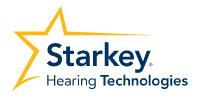 Audiologo, audiometrista, audioprotesista, otorinolaringoiatra: di cosa si occupano? Ce lo spiega Starkey