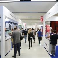 A That's Mobility 2019 I dati aggiornati sulla Mobilita' Elettrica in Italia e tante altre novita'