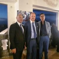 Finale di gran classe per la kermesse spoletina targata Filipponi