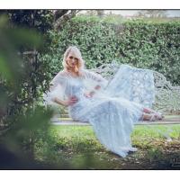 """Wedding Night Dream celebra l'apertura de """"La Torretta"""", un nuovo spazio nel cuore della Sabina per le raffinate creazioni firmate La Vie En Blanc"""