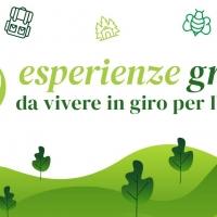 """La vacanza diventa """"green"""": gli italiani sempre più ecoturisti"""