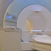 Risonanza magnetica alto campo 1,5 tesla – prenota il tuo esame - Gruppo Sanem